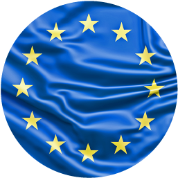 certificare-europeana