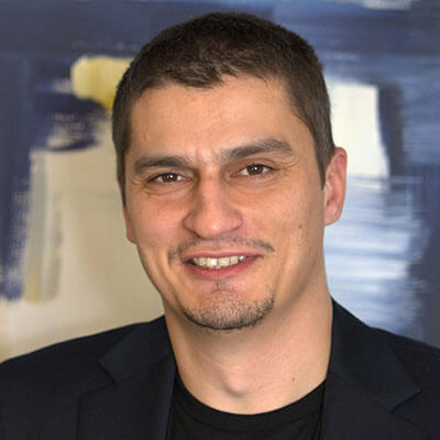 Asist.Univ.Dr. Mihai ENESCU